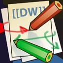 dokuwiki_logo